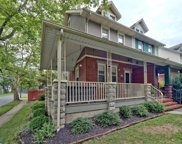 600 Sycamore Terrace, Haddon Heights image