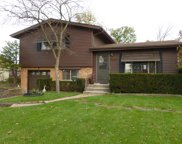 209 Pinecroft Drive, Roselle image