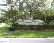 19451 Cromwell CT Unit 102, Fort Myers image