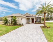 2988 Breezy Meadows, Clearwater image