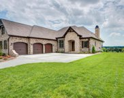 13049 Lighthouse Pointe Drive, Lenoir City image