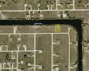 2627 NW 3rd TER, Cape Coral image
