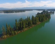 0 179th, Lake Tapps image