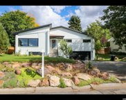 4333 S Diana Way E, Salt Lake City image