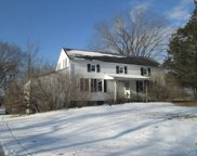 185 Murray Road, Middletown image