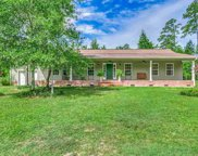 208 Cain Wilson Road, Conway image