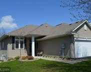 2211 Glacier Way, Hastings image