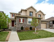 10862 Glengate Circle, Highlands Ranch image
