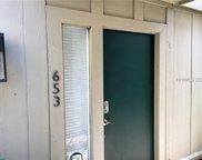 45 Queens Folly  Road Unit 653, Hilton Head Island image