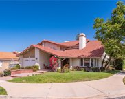 5417     Mohave Drive, Simi Valley image