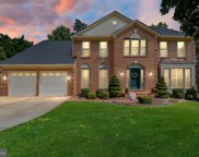 14220 Pony Hill Ct, Centreville image