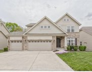 1808 Sterling Oaks, St Peters image