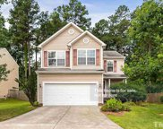4508 Shady Side Lane, Durham image