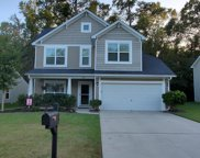 9455 Netted Charm Court, Ladson image