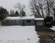 5147 WESTCOMBE, West Bloomfield Twp image