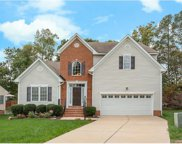 8912 Sawgrass Place, Chesterfield image