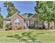 2354  Vineyard Road, Fort Mill image