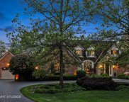 1850 North James Court, Lake Forest image