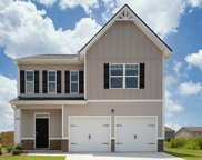 108 Grindle Shoals Road, Grovetown image