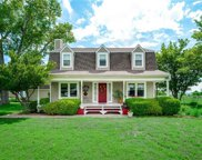 171 Old Chisholm Trail, Rhome image