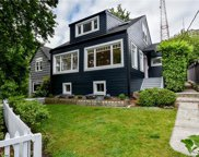 1419 Bigelow Ave N, Seattle image