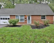 5210 Drivemere Road, Hilliard image