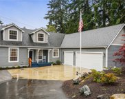 7822 240th St SW, Edmonds image