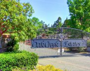 9280 Granite Bay Court, Granite Bay image
