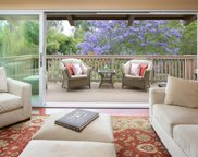 13405 Green Terrace Dr, Poway image