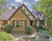 1171 Riverchase Pkwy, Hoover image