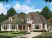 The Monaco (to be built), Creve Coeur image