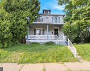 2223 Reading Ave, West Lawn image