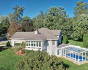 3132 N Bayberry Court, Warsaw image
