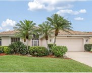 12750 Chartwell DR, Fort Myers image