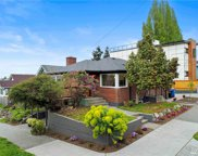 300 NW 56th St, Seattle image