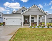 405 Linfield Ct, Duncan image