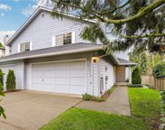 13214 NE 89th St, Redmond image