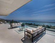 32357 PACIFIC COAST Highway, Malibu image
