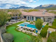 17982 N 100th Way, Scottsdale image