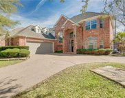 949 Fountain Drive, Coppell image