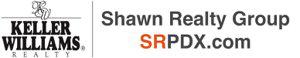Shawn Realty Group Logo