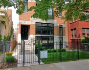 3422 North Bosworth Avenue Unit 1, Chicago image