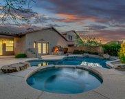 10544 E Salt Bush Drive, Scottsdale image