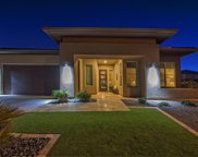 13219 W Lone Tree Trail, Peoria image