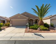 1821 TIGER CREEK Avenue, Henderson image
