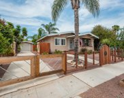 4586 Wilson Ave, Normal Heights image