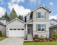 13299 SW Maddie  LN, Tigard image