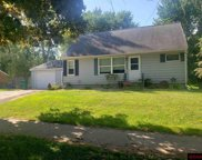 203 W Grove, Janesville image