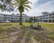 2020 World Parkway Boulevard Unit 62, Clearwater image