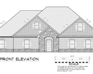 4205 Hidden Bluff Ct, Louisville image